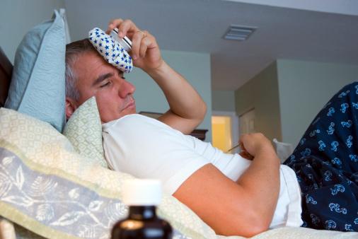 Профилактика и лечение гриппа и ОРВИ