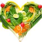 Performance Food: правильное питание  может быть красивым и вкусным