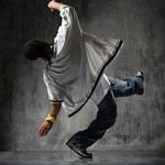 Танцевальные направления в фитнесе