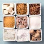 Что надо знать о подсластителях, сахарозаменителях и фруктозе