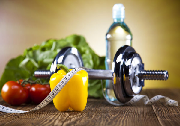 Как питаться до и после тренировки, чтобы похудеть