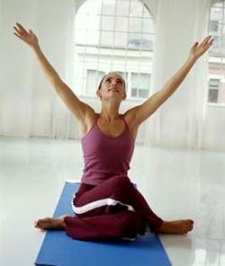 Придумывайте упражнения сами