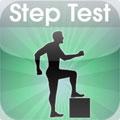 Степ-тест