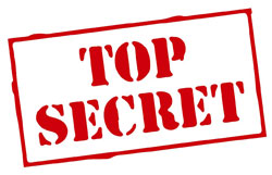 Главный секрет успешных тренировок