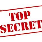 Главный секрет успешных тренировок 3