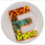Пищевые добавки, стоит ли бояться буквы E