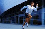 Фитнес и расстановка приоритетов