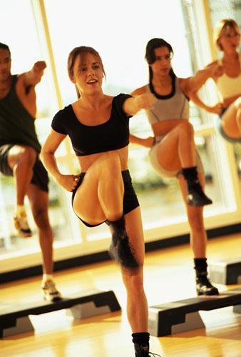 Каким должен быть тренер по фитнесу