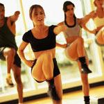 Каким должен быть инструктор по фитнесу?