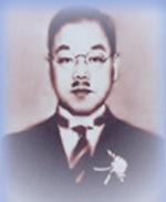 Касудзо Ниши