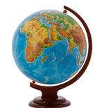 Как правильно питаться. Географический принцип.