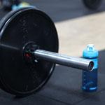 Как начать тренировки с полного нуля?