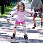 Детский спорт - это обязанность родителей