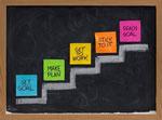 Как правильно работать с мотивацией