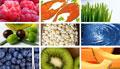 Ответы на вопросы о питании, жиросжигающих программах, фитнесе для беременных