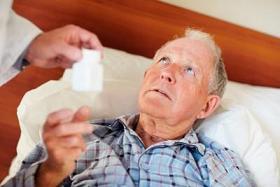 Как прожить до ста лет без болезней
