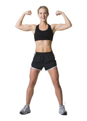 Могут ли физические упражнения нанести вред?