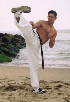 Стретчинг и гантельная гимнастика