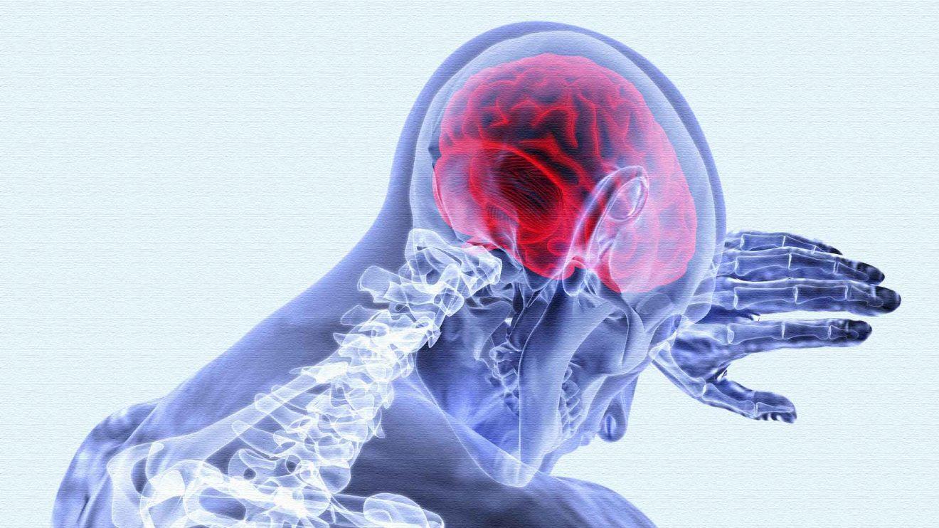 Как мышление влияет на здоровье