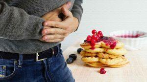 Что делать, чтобы не переедать