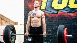 Как правильно выполнять силовые упражнения
