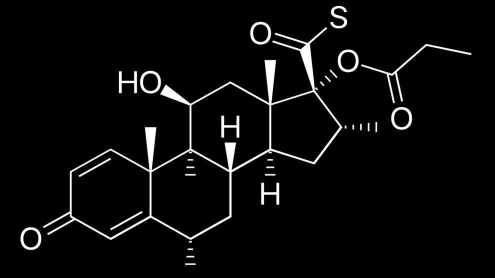 Откуда берутся гормоны?