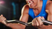 Как правильно выполнять упражнения