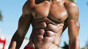 Как качать пресс? Мифы о тренировке мышц живота.