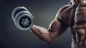 Супинация, пронация и ВПН-упражнения
