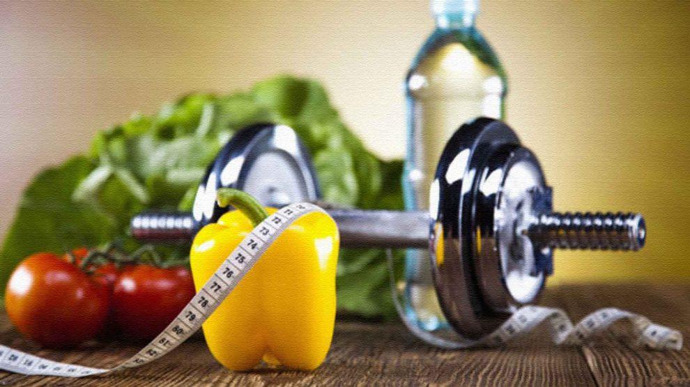 Как правильно питаться до и после тренировки, чтобы похудеть 0d1b4a2fb39