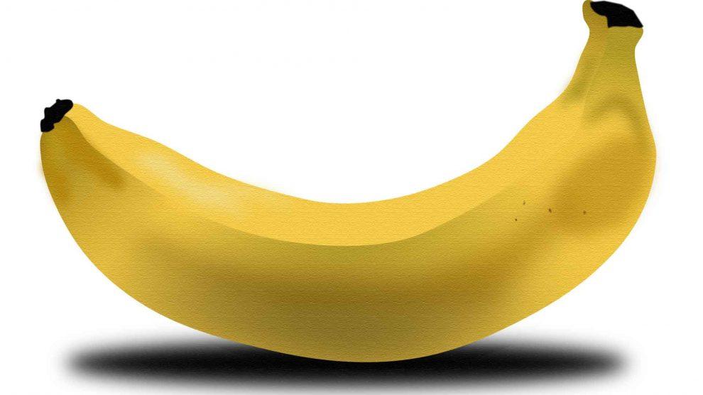 7befe673306a Сколько калорий в банане или как вообще не считать калории