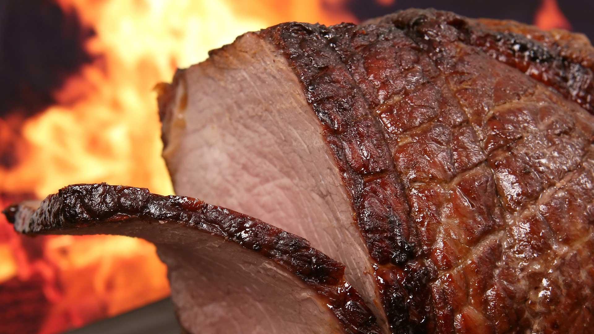 10 рецептов из нежирного мяса