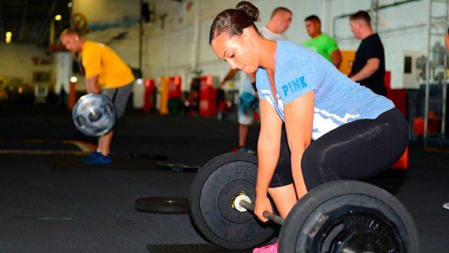10 полезных советов для решивших заняться фитнесом