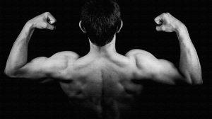 Как набрать вес с помощью фитнеса и питания