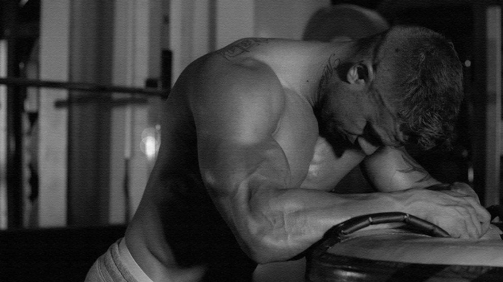 Как тренироваться, если заболел и как вернуться к тренировкам после выздоровления?