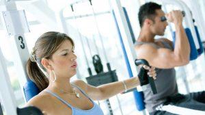 Надо ли идти на тренировку, если что-то болит или беспокоит?