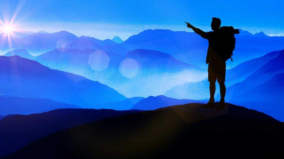 Фитнес и закон оптимума мотивации Йеркса-Додсона