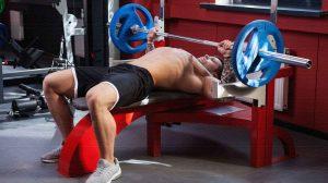 Если тренировать каждую мышцу один раз в неделю, это правильно?