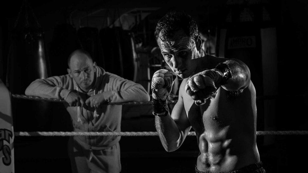 Как правильно совмещать силовые тренировки и другие виды спорта?