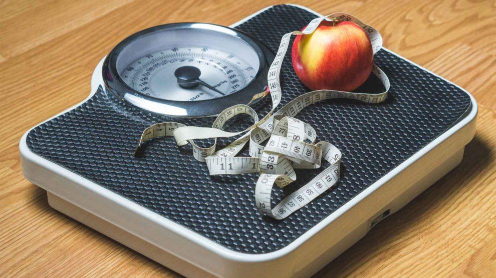 Я тренируюсь и худею, а вес растёт! Как это объяснить и что делать?