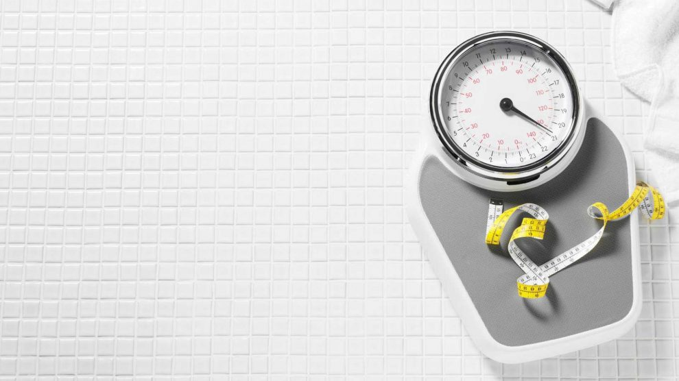 Как похудеть правильно. Три главных стратегии.