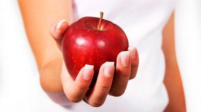 диета и как сделать ее эффективнее