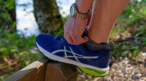 Два главных шага к хорошей спортивной форме