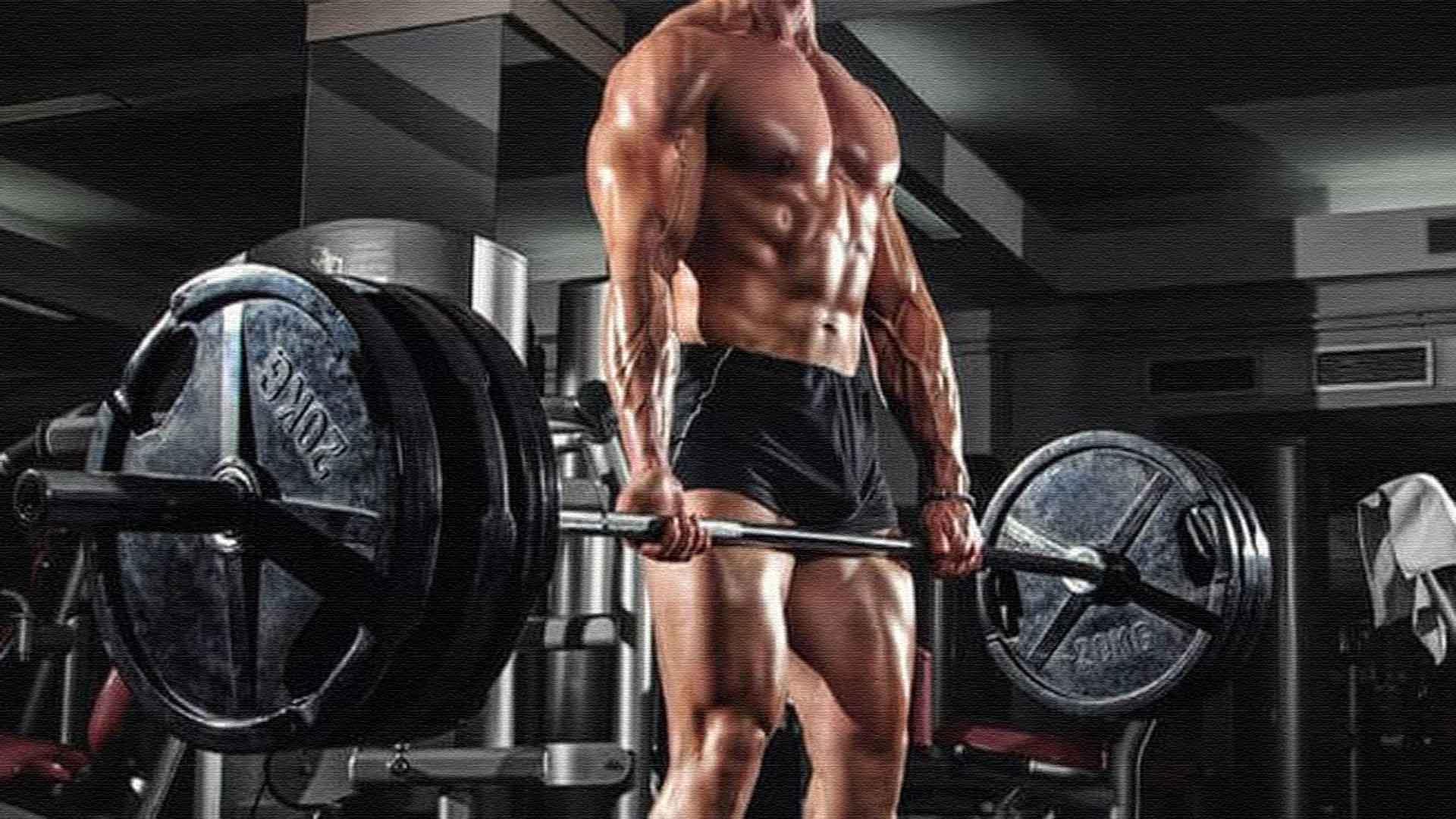 Базовые и формирующие упражнения