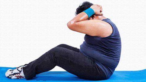 Три лучших способа похудеть