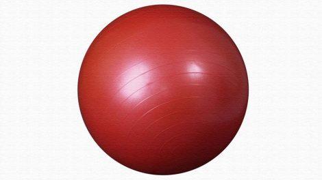 Фитбол и упражнения с его использованием