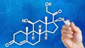 Кортизол. Все, что надо знать об этом гормоне.