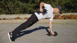 10 рецептов из нежирного мяса для любителей фитнеса
