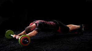 Как выбрать комплекс упражнений