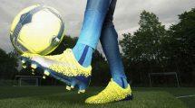 Форма для футбола от PUMA